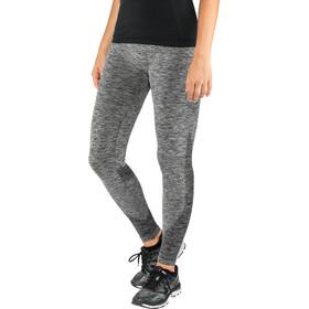 Kidneykaren Yoga Pantalones Mujer, anthra melange